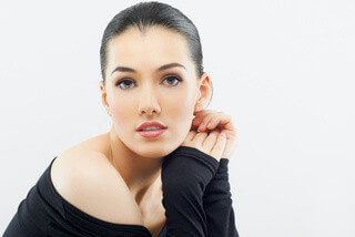 Juvederm in NJ