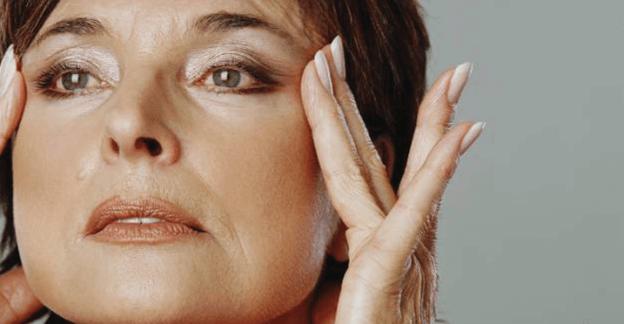 Botox-Treatment NJ