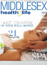 Health-life