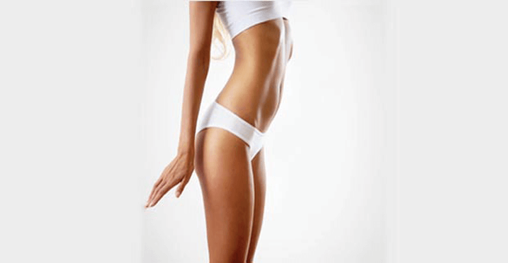 Skin Tightening laser in New Jersey