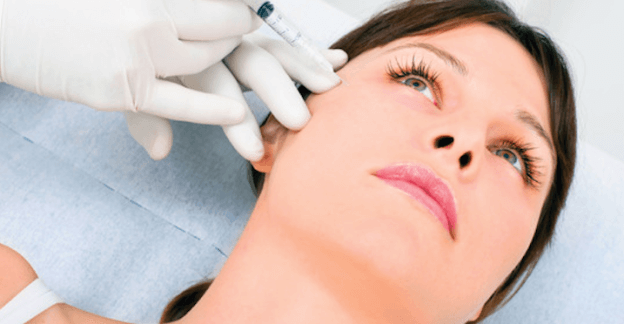 Botox in new jersey